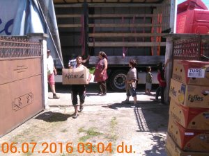 Aria-transport-2016-06-03-Telechiu01
